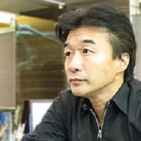 土屋賢司先生
