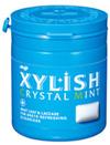 キシリッシュカラーボトルクリスタルミント 94g