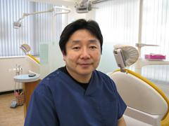 よねづ歯科クリニックの特徴や雰囲気