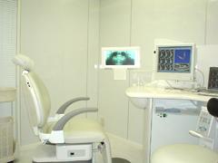 歯科医療を凄く楽しむ