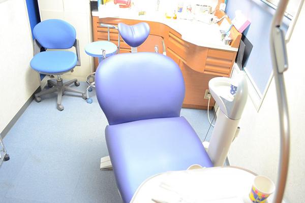 岸歯科診療所