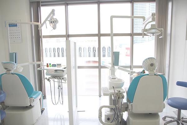 オハナ矯正歯科クリニック