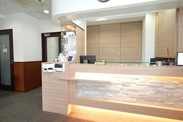 東葉デンタルオフィス・船橋こどもおとな矯正歯科・訪問歯科