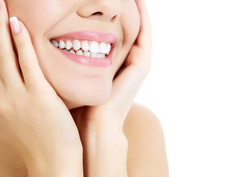 いい歯の日に考える健康な歯を守るためのケア方法