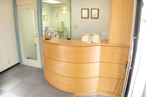 沼崎歯科医院