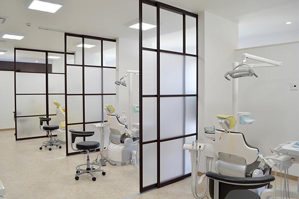 川角歯科医院