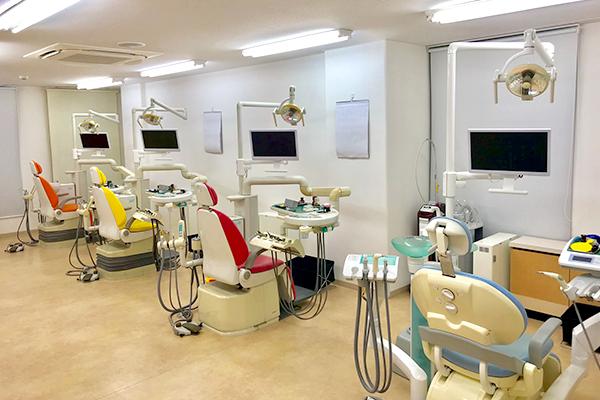 大百堂歯科医院