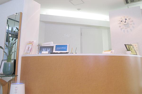 ワイズデンタルオフィス