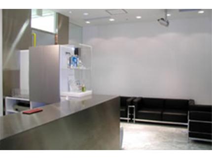 くきデンタルオフィス