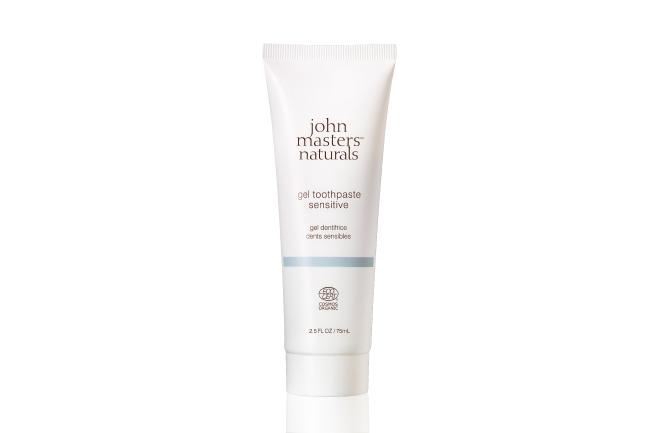 ジェルトゥースペーストSE(gel toothpaste sensitive)