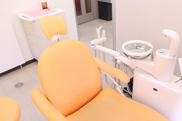 西脇歯科医院