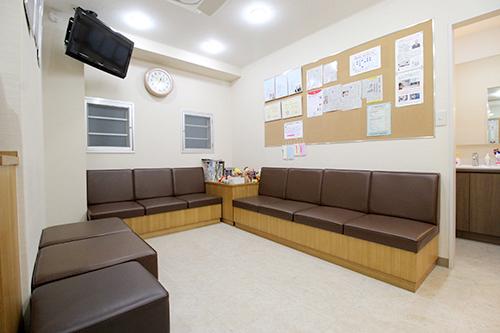 田歯科医院 浅草診療所